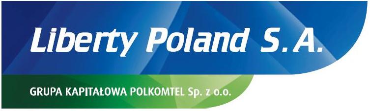Liberty Poland