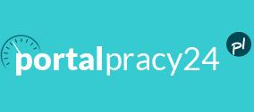Portalpracy24.pl
