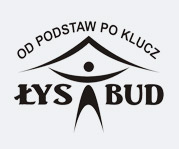Łys-bud